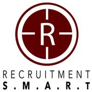 Resume Screening Tool