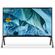 Order Sony-KD98ZG9BAEP Full-Array LED TV | Atlantic Electrics
