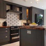 Replacement Kitchen Doors - Kitchens 4U Online.
