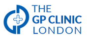 24-Hour Private Services-The GP Clinic London
