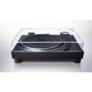 Buy the Latest Direct Drive Turntable Online