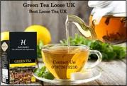 Premium Assam Tea | Premium Tea Online
