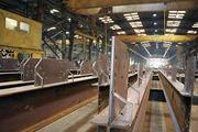 Best Company For Steel Fabrication at Your Location