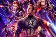 Avengers: Endgame beats Avatar,  Marvel unveils phase four!!