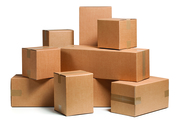 Get Custom Corrugated Boxes at OXO Packaging