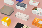 Get Wholesale Packaging Boxes at OXO Packaging