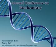Biochemistry Conference 2019