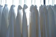 Searching For dry cleaning services near me? Come to Master Dry Cleane