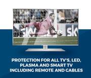 Best TV Insurance
