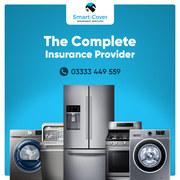 Appliance Breakdown Insurance