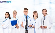 Surgery Locum Jobs UK