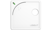 Best Wifi Light Sensor by Ubibot