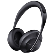 Buy Bose Bluetooth Headphones Online - Atlantic Electrics