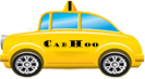 Wallington Minicabs | Wallington Taxi Stations Cars
