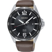 Purchase Branded Seiko Watches at Best Price