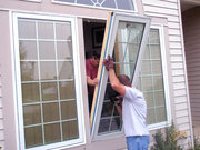 How Can A Certified Service Offer With Better Advantage For Windows In