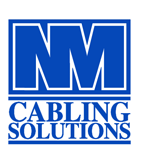 Network Cabling Engineer In London
