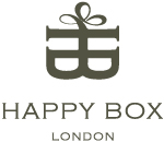 Happy Box London