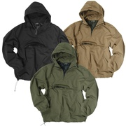 Buy Waterproof & Windproof Summer Jackets