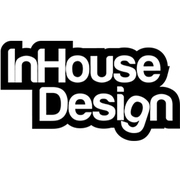 Graphic Design and Printing Services in Northumberland | Inhouse Desig