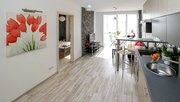 Painting and Decorating your Property in High Wycombe