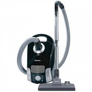 Amazing Cylinder Vacuum Cleaners at Affordable Rates