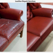 Cheap and Reliable Leather Repairs Services in Weston-on-the-Green