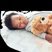 Baby Sleep Consultant uk