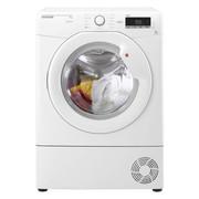 Hoover 9kg Condenser Tumble Dryer Online At Best Price