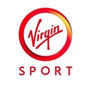 Virgin Sport - Oxford - Sunday 13th October 2019