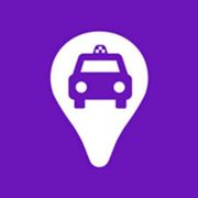 Book Wimbledon Taxi to Heathrow Airport