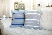 Buy Home Furnishings Product and Help Syrian Refugees in UK
