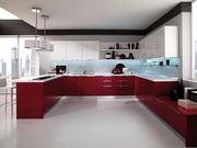 Buy Cheap Gloss Kitchens With Amazing Discounts and Offers!!