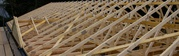 Sustainable & Certified Timber Building Manufacturer in UK