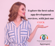 Top Salon Software