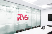 RVS Media Magento Agency London