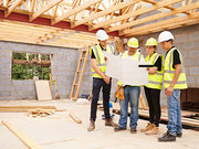 Hire For Best Builder Service in Surrey