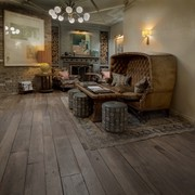 Solid & Engineered Wood By The New & Reclaimed Flooring Co.