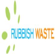 Rubbish Waste