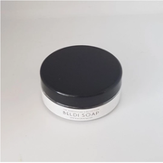 Natural Moroccan Beldi Soap,  Organic Soap – Soapynut Cosmetics