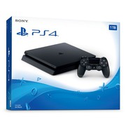 Free Sony PS4 1TB with Contract Phones