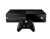 Free XBox One with Contract Phones