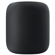 Free Apple HomePod with Contract Phones