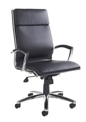 Relax office Furniture in UK