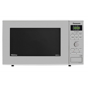 Buy Electric Ovens from Atlantic Electrics at Best Price