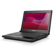 Free Lenovo Ideapad Netbook with Contract Phones Deals