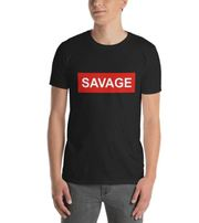 Buy T-Shirts Online for Men