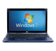 Free Acer laptop with Contract Phones