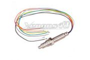 Find the Best Continental NS11A NOX Sensor Probe by Xenons4u