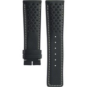 Purchase Original Gucci Watch Straps Online